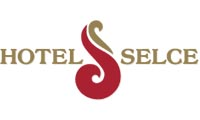 http://hotel-selce.com/