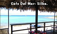 https://www.facebook.com/pages/Cafe-Del-Mar-Silba/272176346226115