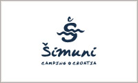 http://www.camping-simuni.hr/en/