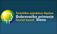http://www.visit-slano.com