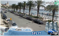 hr_split