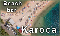 https://www.facebook.com/pages/Beach-bar-Karoca/801894613163130