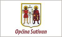 http://www.sutivan.hr/