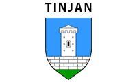 http://tinjan.hr/
