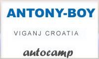 http://antony-boy.com/