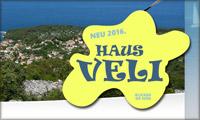 http://www.haus-veli.com