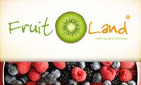 http://www.fruitland-bars.com/