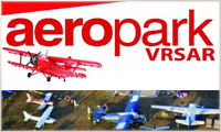 http://aeroparkvrsar.blogspot.com/