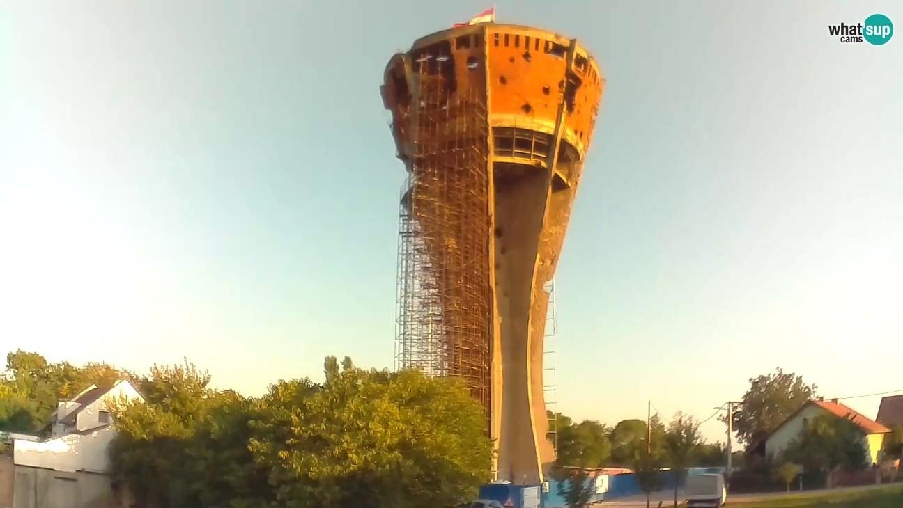 vukovar01_2017-09-29-074103.jpg