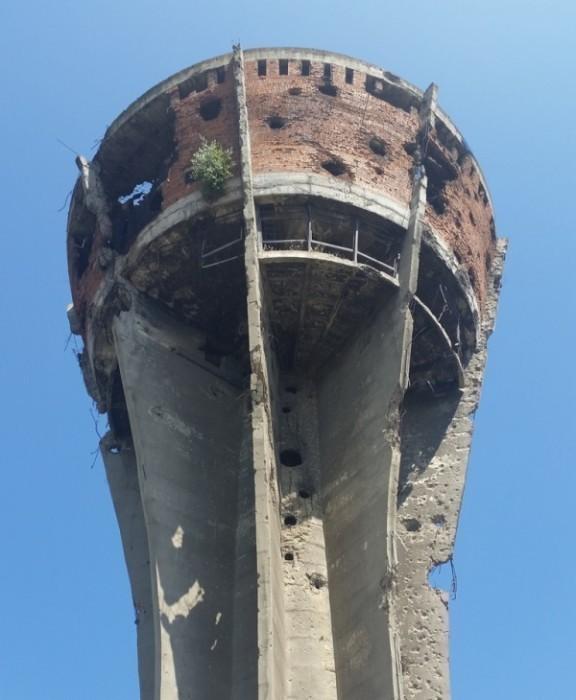 vukovar5642.jpg