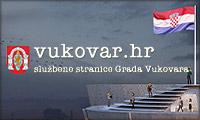 http://www.vukovar.hr