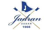 http://www.vk-jadran.hr/