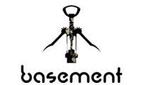 http://www.basement-bar.net/
