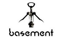 http://www.basement-bar.net/