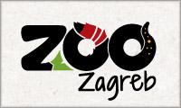 http://zoo.hr/