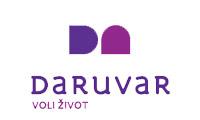 http://www.visitdaruvar.hr/
