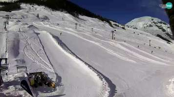 it_livigno01