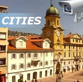 Gradovi