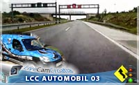 Automobil (webcam 03)