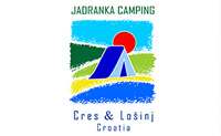 http://www.jadranka.hr/