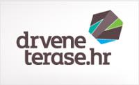 http://www.drvene-terase.hr/