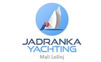 http://www.jadranka-yachting.com/hr/