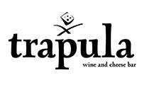 Pag - Wine & Cheese Bar Trapula