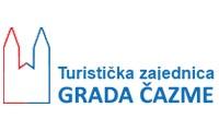 TZ Cazma