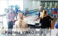 Kuglana Vinko Bek