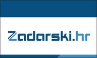 Zadarski